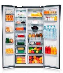 ตู้เย็น ใช้ยังไงให้ทนทานนานนับ 10 ปี