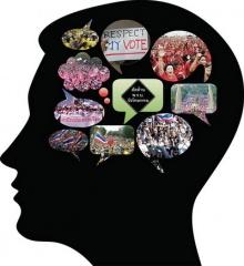 จิตแพทย์เตือนอย่าอินการเมืองจนตัดพ่อ-แม่-ลูกแนะวิธีรับมือความเห็นต่างการเมืองในครอบครัว