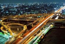 ถนน 10 สาย ที่ตั้งตามนามของบุคคลสำคัญของไทย