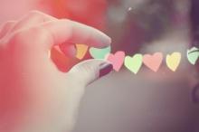 40 ข้อคิด สะกิด ความรัก