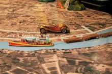 ย้อนรอย เมืองปากน้ำโพ ไปกับพิพิธภัณฑ์เล่าอดีต