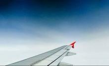 เครื่องบินที่เราเห็นกัน มันบินขึ้นไปเรื่อยๆจนออกนอกโลกได้ไหม?