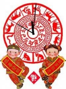 ตรุษจีนปีนี้ ไหว้เจ้าที่ไหนกันดี...