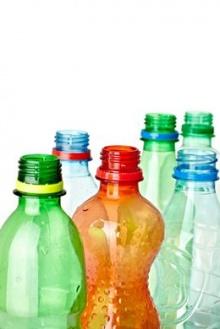 ขวดน้ำพลาสติก ใช้ซ้ำ เสี่ยงเชื้อโรค