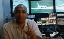 รู้จักซาฮารี อาเหม็ด ชาฮ์กัปตันมาเลเซียแอร์ไลน์เที่ยวบินปริศนาMH 370