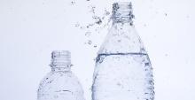 ชี้แจงแถลงไขความเชื่อผิดๆ เกี่ยวกับการดื่มน้ำ