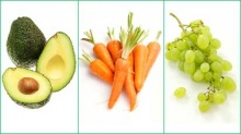 6 สิ่งที่จะช่วยเสริมสร้างสุขภาพผิว