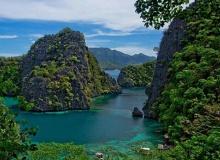 เกาะปาลาวัน เพชรเม็ดงามแห่งเอเชีย