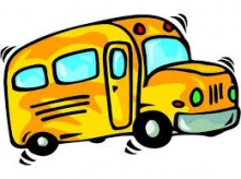 The Bus : มองด้วยมุมมองที่ต่างจากของตัวเอง