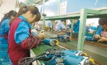 ไขข้อสงสัยมาตรฐานสินค้าจีน บุกโรงงานผลิตเครื่องมือช่างแดนมังกร