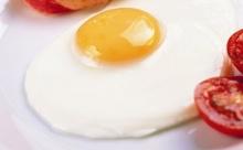 ไข่ดาว อาหารง่ายๆ ที่สอนภาษาอังกฤษได้มากกว่าที่คิด