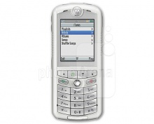 ก่อนเปิดตัว iPhone รุ่นแรก เคยมี iTunes phone มาก่อนนะเออ !!