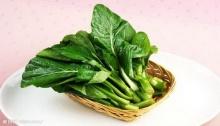 กินผักเป็น ป้องกันรักษาโรคได้