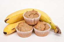 เค้กกล้วยหอม – วิธีทำแบบง่ายและทันใจ