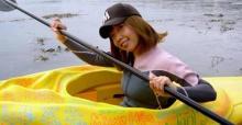 หญิงญี่ปุ่นพิสดารถ่ายภาพช่องคลอดตัวเอง ทำเป็นต้นแบบ 3 มิติ