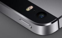 รู้หรือไม่ ไฟแฟลชบน iPhone สามารถตั้งค่าเป็นไฟแจ้งเตือน (Notification) ได้