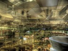 ว้าววว!! รวบรวม 18 เมืองที่มีการพัฒนาทางด้านนวัตกรรมมากที่สุดในโลก