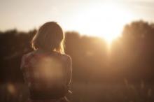 หยุดเดี๋ยวนี้!! 7 พฤติกรรมขัดขวางความสุข...ที่คุณควรเลิกทำ