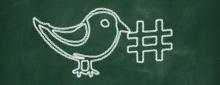 อะไรบ้างที่นักเล่น Twitter ชอบ Retweet กัน?