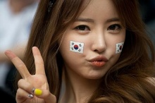 10 เรื่องจริงของคนเกาหลีที่ไม่มีในซีรีย์!!