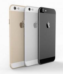 จบนะ!! เสี่ยตันประกาศฟันธง iPhone 6 จะขายที่ไทยพร้อมอเมริกา!!