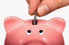 7 เคล็ดลับการออมเงินที่จะทำให้คุณมีเงินอื้อซ่า!