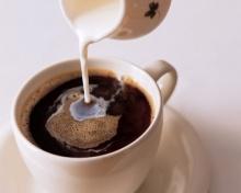 สาวช็อก!ผู้จัดการผสมอสุจิใส่กาแฟให้ดื่ม เหตุหลงรัก