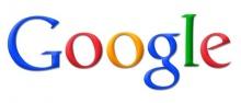 งานเข้า!! บัญชีกูเกิล ถูกแฮกกว่า 5ล้านบัญชี เเนะ!เปลี่ยนรหัสผ่านด่วน!