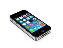 คุณไม่ได้ไปต่อ! แอปเปิ้ล ประกาศ iPhone 4 ไม่สามารถอัพ iOS8 ได้