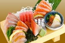 กินปลาดิบอย่างไร ให้ปลอดภัยจากพยาธิ