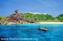 7 สิ่งมหัศจรรย์ ที่เที่ยวยอดฮิตของไทยที่ไม่ควรพลาด!