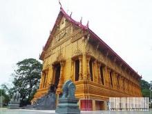 10 วัดสวย เริ่ด เจิด ที่สุดในเมืองไทย ต้องไปให้ได้!