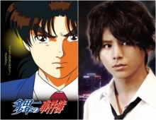 10 อันดับ การ์ตูนญี่ปุ่นภาคคนแสดง Live-Action ที่สร้างออกมาได้ดี
