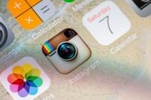 Instagram อัพเดทใหม่ ให้แก้ข้อความของภาพได้