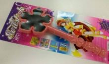 กรี๊ดดดด!! คุณแม่ซื้อของเล่นให้ลูกสาว แต่กลับได้ของแถมสุดสยอง