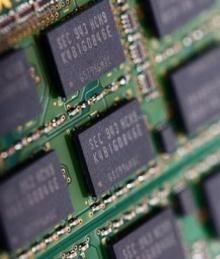 3 เหตุผล ที่ RAM iOS น้อย แต่ลื่นกว่าแอนดรอยด์ RAM 2GB