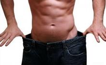 รีดน้ำหนัก 5 กิโลภายใน 2 อาทิตย์กับ 8 ท่าฟิต