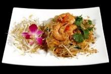โพลชี้อาหารไทยมาแรงแซงพิซซ่าในซีแอตเทิล