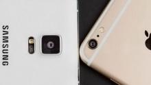เปรียบเทียบระบบ OIS บนกล้อง Galaxy Note 4 กับ iPhone 6 Plus ผ่านคลิปวีดีโอ