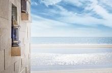 มนต์สะกดแห่งโมร็อกโกที่ชายหาดหัวหิน ต้องไปสักครั้งก่อนตาย!