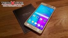 Samsung Galaxy A5 สมาร์ทโฟนสุดพรีเมี่ยมเตรียมเข้าไทยหลังปีใหม่ ในราคาหมื่นนิดๆ !!