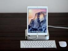 มาเปลี่ยน iPhone, iPad เป็นหน้าจอที่สองของ Mac กัน