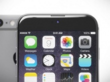 iPhone 8 หลบไป!! คอนเซป iPhone 7 หน้าจอไร้ขอบทั้งหน้าจอมาแล้ว
