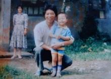 หนุ่มจีนโดนลักพาตัวไป 24 ปี สุดท้ายตามหาพ่อจนเจอ!!