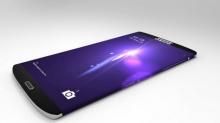 Samsung ปฏิวัติดีไซน์ Galaxy S6 ด้วยฝาหลังกระจก!