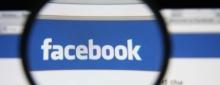 เฉลยแล้ว! ต้นเหตุจริงๆของ FB ล่ม มาจากภายใน ไม่ใช่มือที่สาม
