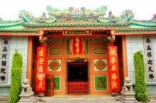 เฮง เฮง!!! 5 ที่เที่ยวเสริมดวง รับตรุษจีน ปี 2558