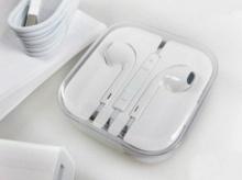 10 เทคนิคลับขั้นเทพ หูฟังไอโฟน.!!!