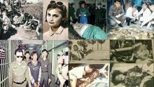 สุดโหด!! 10 คดีฆาตกรรมสุดสะเทือนขวัญในประเทศไทย