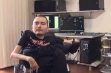 ผู้ชายคนนี้ เตรียมเข้ารับการผ่าตัดเปลี่ยนหัว ครั้งแรกของโลก